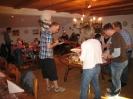 Chäsplausch 2011 (16.04.2011)