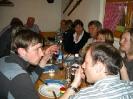 Chäsplausch2008_1