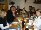 Chäsplausch (12.04.2008)