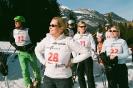 Clubrennen 2008_5