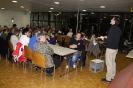 Clubrennen 2010 (27.02.2010)