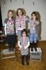 Clubrennen 2010 (27.02.2010)_29
