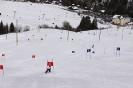 Clubrennen 2010 (27.02.2010)_9