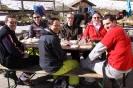 Clubrennen 2011 (19.02.2011)_11