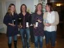 Clubrennen 2011 (19.02.2011)_16