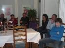 Clubrennen 2011 (19.02.2011)_2