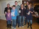 Clubrennen 2011 (19.02.2011)_36