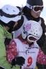 Clubrennen 2011 (19.02.2011)_38