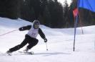 Clubrennen 2011 (19.02.2011)_49
