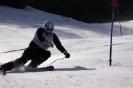 Clubrennen 2011 (19.02.2011)_53