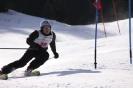 Clubrennen 2011 (19.02.2011)_56
