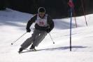 Clubrennen 2011 (19.02.2011)_58