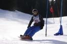 Clubrennen 2011 (19.02.2011)_64