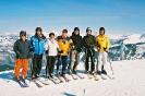 Frühlingsskitag2008_7