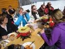 Frühlingsweekend Stoos (20.03.2011)_4
