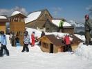 Jubiläumsweekend Stoos 2009_10