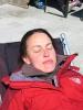 Jubiläumsweekend Stoos 2009_11