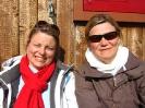 Jubiläumsweekend Stoos 2009_15