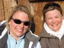 Jubiläumsweekend Stoos 2009_22