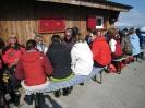 Jubiläumsweekend Stoos 2009_24