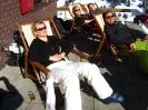 Jubiläumsweekend Stoos 2009_31