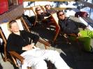 Jubiläumsweekend Stoos 2009_33