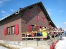 Jubiläumsweekend Stoos 2009_42