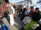 Jubiläumsweekend Stoos 2009_43