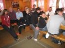 Jubiläumsweekend Stoos 2009_49