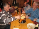 Jubiläumsweekend Stoos 2009_55