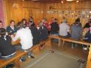 Jubiläumsweekend Stoos 2009_56