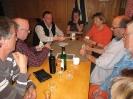 Jubiläumsweekend Stoos 2009_57