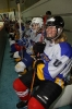 Plausch-Eishockeymatch (31.03.2011)