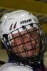 Plausch-Eishockeymatch (31.03.2011)_11