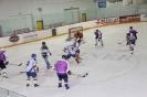 Plausch-Eishockeymatch (31.03.2011)_12