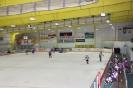Plausch-Eishockeymatch (31.03.2011)_14