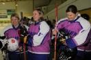 Plausch-Eishockeymatch (31.03.2011)_1