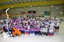 Plausch-Eishockeymatch (31.03.2011)_4