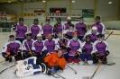 Plausch-Eishockeymatch (31.03.2011)_5