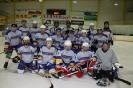 Plausch-Eishockeymatch (31.03.2011)_6