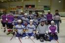 Plausch-Eishockeymatch (31.03.2011)_7