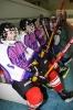 Plausch-Eishockeymatch (31.03.2011)_9