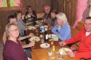 Racletteplausch 2014_10