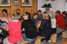 Racletteplausch 2014_14