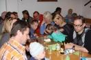 Racletteplausch 2014_5