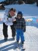 Skilager Grächen 2012_11