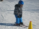 Skilager Grächen 2012_12