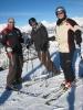 Skilager Grächen 2012_13