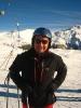 Skilager Grächen 2012_14