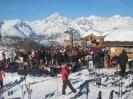 Skilager Grächen 2012_16